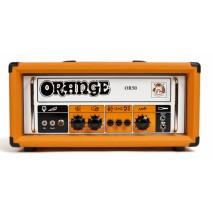Orange OR50 gitárerősítő fej