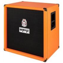 Orange OBC 410 basszus hangláda