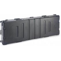 STAGG ABS-KTC148 abs szintetizátor koffer