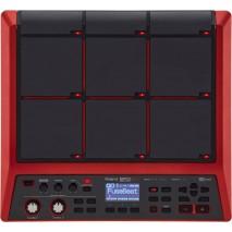 Roland SPD-SX SE multipad