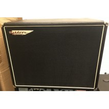 Ashdown MAG-115T deep basszus hangláda