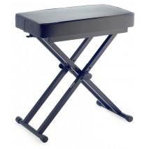 Stagg KEB-A60 Szintetizátor szék