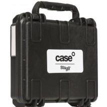 Stagg SCF-171305 univerzális biztonsági szállítódoboz