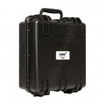 Stagg SCF-333517 biztonsági szállítódoboz