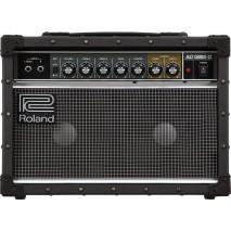 Roland JC-22 Jazz Chorus erősítő