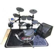 Soundking Drum Carpet dobszőnyeg