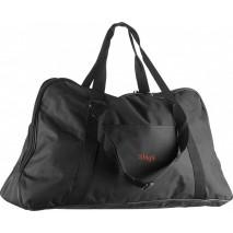Stagg MSB-C5 kottaállvány táska