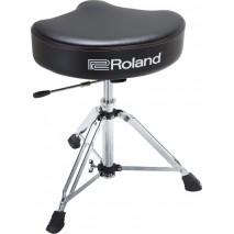 Roland RDT-SV nyereg üléséses dobszék