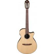 Ibanez AEG50N-NT elektroklasszikus gitár