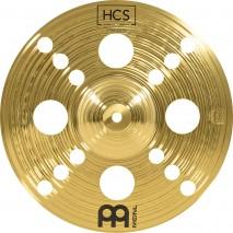 """Meinl HCS12TRS HCS 12"""" Trash Stack cintányér"""