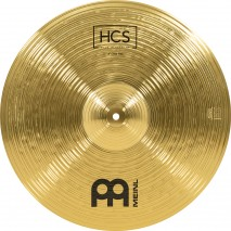 "Meinl HCS18CR HCS 18"" Crash Ride cintányér"