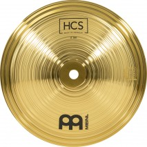"""Meinl HCS8B HCS 8"""" Bell cintányér"""