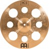 Meinl HCSB18TRC Bronz Trash Crash 16""