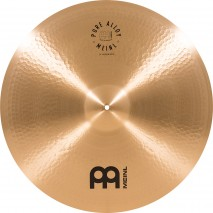 Meinl PA24MR Pure Alloy Medium Ride 24""
