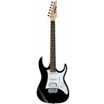 Ibanez GRX40-BKN elektromos gitár
