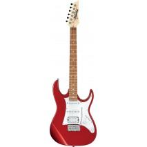 Ibanez GRX40-CA elektromos gitár