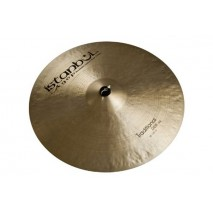 "Istanbul Agop 20"" Traditional Dark Ride Cymba"