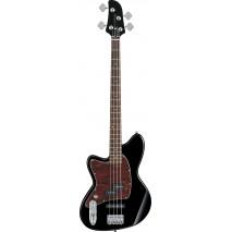 Ibanez TMB100L-BK basszusgitár