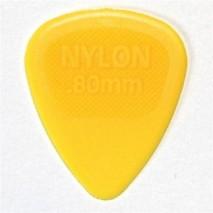 Dunlop 443R 0.80 Nylon Midi Standard pengerő
