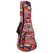 Ortega KUB-68-TE ukulele tok