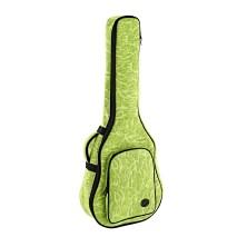 Ortega OGBCL-GRJ klasszikus gitártok
