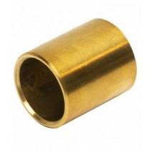 Stagg SGC-30/25 slide gyűrű