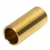 Stagg SGC-51/23 slide gyűrű