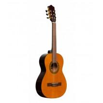 Stagg SCL60 -NAT 3/4 - es klasszikus gitár
