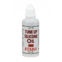Tama TOL3 Tune - Up olaj