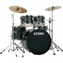 Tama RM52YH6-CCM Rythm Mate dobfelszerelés