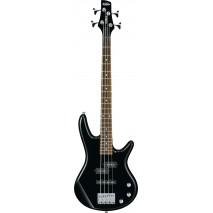Ibanez GSRM20-BK basszusgitár