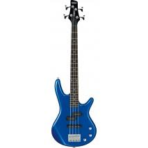 Ibanez GSRM20-SLB basszusgitár