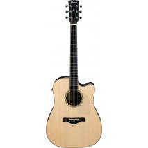 Ibanez AWFS580CE OPS elektroakusztikus gitár