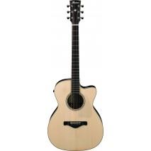 Ibanez ACFS580CE OPS elektroakusztikus gitár
