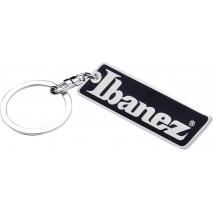 Ibanez IKC10LG kulcstartó