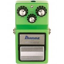 Ibanez TS9 gitáreffekt