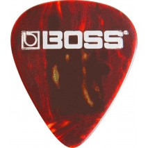 Boss BPK-72-ST Thin Shell pengető