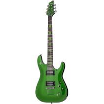 Schecter Kenny Hickey C-1 EX S elekrtomos gitár
