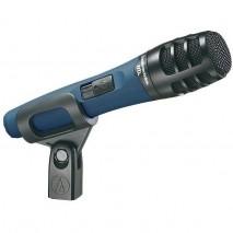 Audio-technica MB2k dinamikus hangszermikrofon