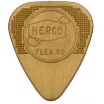 Dunlop HE 210 Középvastagú pengető