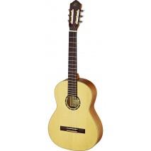 Ortega R121L Klasszikus gitár