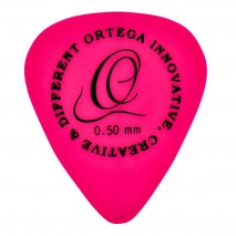 Ortega OGPST12-050 12db- os pengető csomag