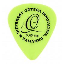 Ortega OGPST12-060 , 0,6mm es 12 db os pengető csomag
