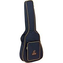 Ortega OGBSTD-12 1/2 méretű tok, klasszikus gitár számára