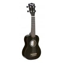 Stagg US NIGHT ukulele + ajándék tok