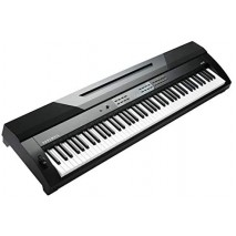 Kurzweil KA70 LB szimpadi zongora