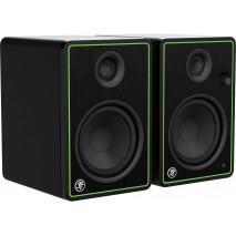 Mackie CR5-XBT Aktív stúdió monitor