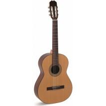 ALVARO No. 30 1/2-es klasszikus gitár