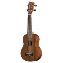 GEWA Manoa P-SO szoprán ukulele
