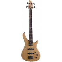 STAGG BC300 3/4 -es BK basszusgitár